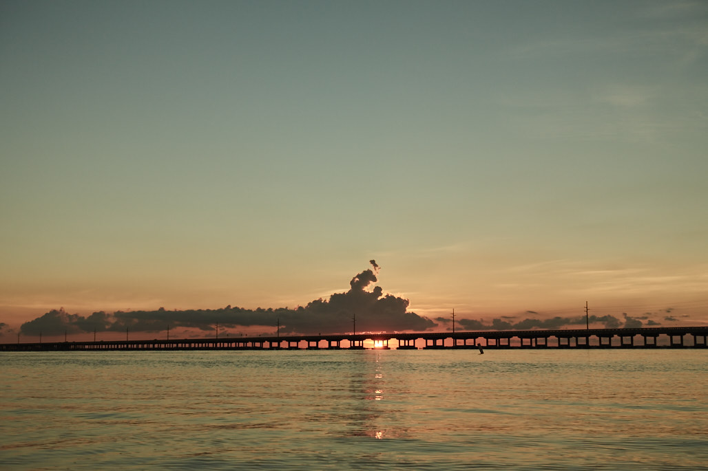 on_the_road_florida_keys_jose_romero_wordintown_1_bahia_honda_florida_sunset_2