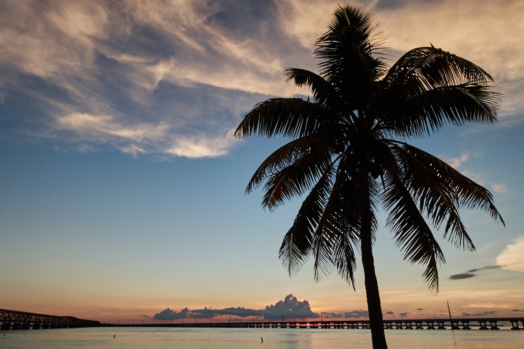 on_the_road_florida_keys_jose_romero_wordintown_1_bahia_honda_florida_sunset_3