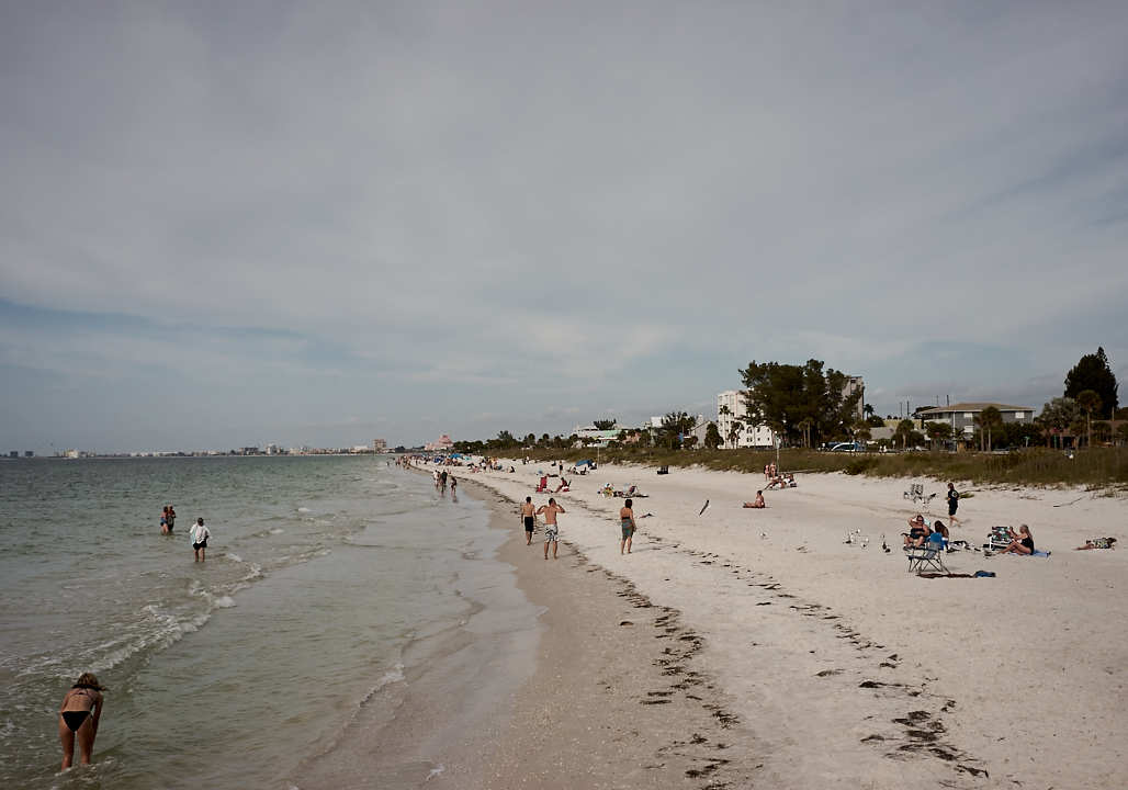 st_pete_beach_fl_pier_fhishing_jose_romero_wordintown_DSC04006