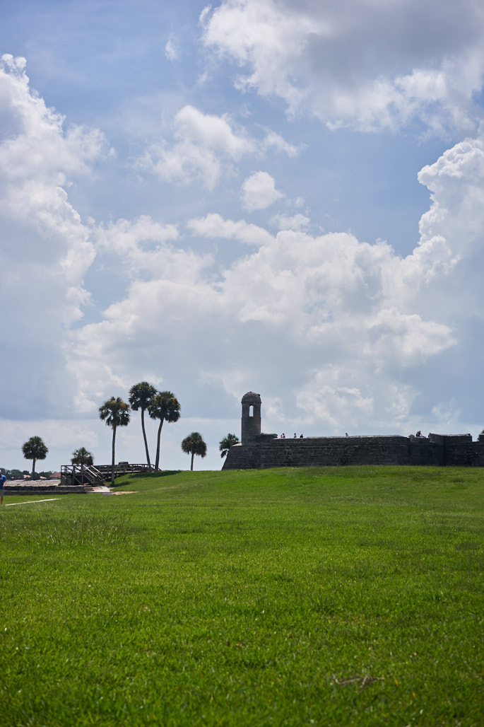 jose_romero_photography_wordintown_St_Augustine_Savannah_Giorgia_DSC04371
