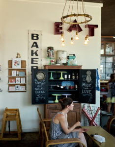 back_in_the_day_bakery_road_trip_to_savannah_georgia_jose_romero_photography_wordintown_part_4_august_2017_09