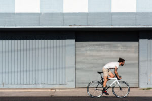 state_bicycle_co_undefeated_track_fixed_gear_wordintown_1_