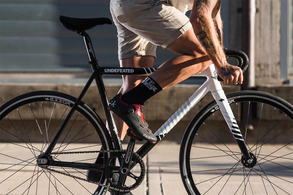 state_bicycle_co_undefeated_track_fixed_gear_wordintown_3
