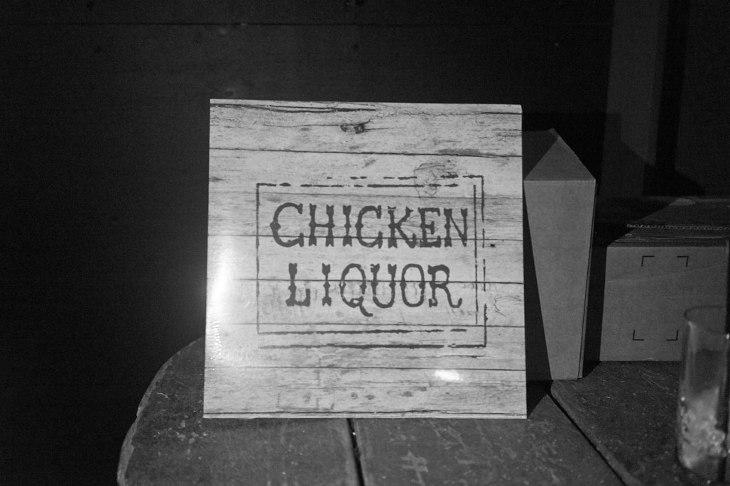 ruben_chicken_liquor_jose_romero_wordintown_black_white_10_03_17_DSC05315