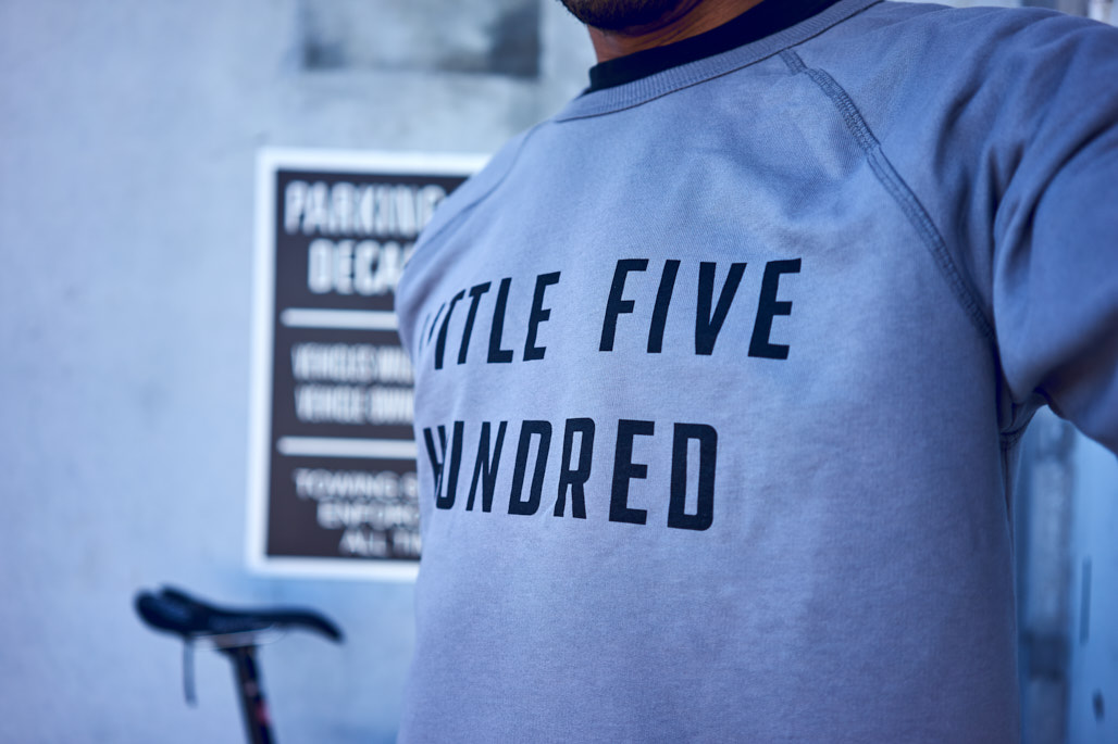 thoussands_little_five_hundred_sweatshirt_review_jose_romero_wordintown_DSC01388