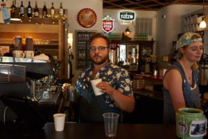 The_coffee_fox_road_trip_savannah_ga_jose_romero_wordintown_DSC04762